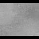 Dlažba Minimal grafit   598x298   mat