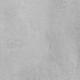 Dlažba Minimal šedá | 450x450 | mat