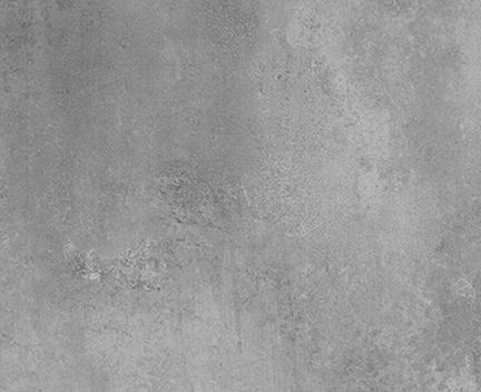 Dlažba Minimal grafit   598x598   mat