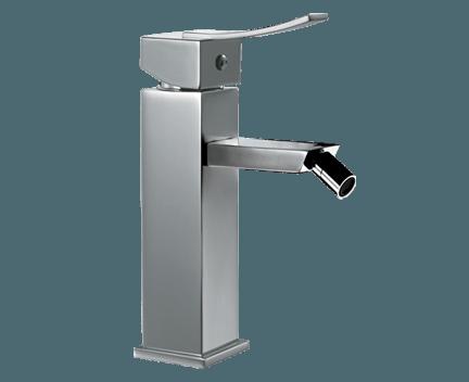 Bidetová vodovodní baterie CAE 780 páková