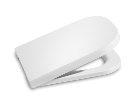 WC sedátko THE GAP 350 x 540 | Soft Close