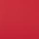 Obklad Arkshade Red   400x800   mat