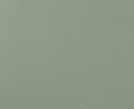 Obklad Arkshade Sage   400x800   mat