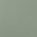 Obklad Arkshade Sage | 400x800 | mat