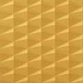 Obklad Arkshade 3D Stars Yellow | 400x800 |