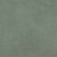 Obklad BOOST Sage | 400x800 | mat