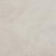 Obklad DWELL Silver | 400x800 | mat