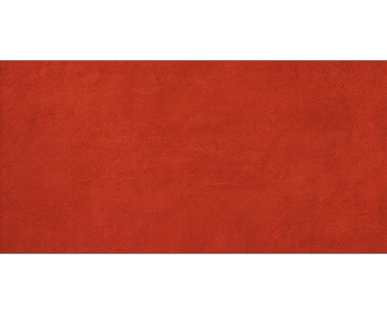 Obklad EWALL Red   400x800   mat