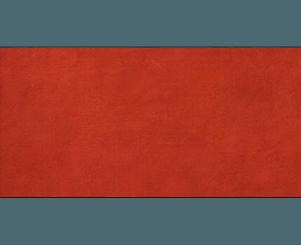 Obklad EWALL Red | 400x800 | mat