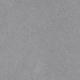 Dlažba Elburg Antracita   600x1200   mat