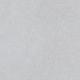 Dlažba Elburg Gris   600x1200   mat