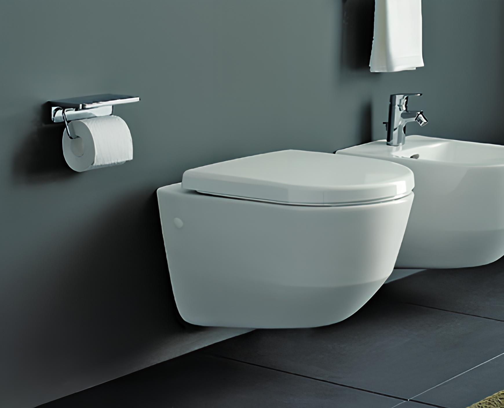 wc laufen pro 360 x 530 rimless z v sn b l lcc. Black Bedroom Furniture Sets. Home Design Ideas