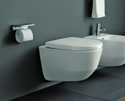 wc laufen pro 360 x 530 rimless z v sn b l perfecto design. Black Bedroom Furniture Sets. Home Design Ideas