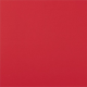 Obklad Arkshade Red | 400x800 | mat