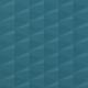Obklad Arkshade 3D Stars Blue | 400x800 | mat