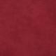 Obklad BOOST Red   400x800   mat