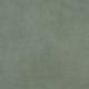 Obklad BOOST Sage   400x800   mat