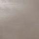 Obklad DWELL Greige   400x800   mat