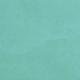 Obklad DWELL Turquoise   400x800   mat