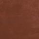 Obklad DWELL Rust   400x800   mat