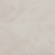 Obklad DWELL Silver   400x800   mat