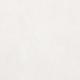 Obklad DWELL Off White   400x800   mat