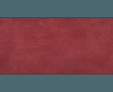 Obklad EWALL Amethyst | 400x800 | mat