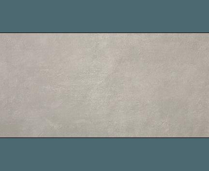 Obklad EWALL Concrete | 400x800 | mat