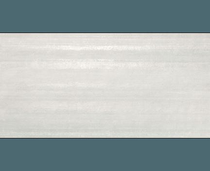 Obklad EWALL Pure | 400x800 | mat