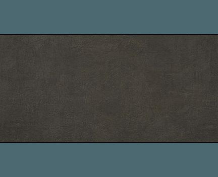 Obklad EWALL Moka | 400x800 | mat