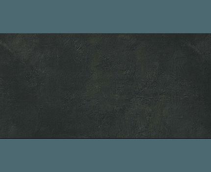 Obklad EWALL Night   400x800   mat
