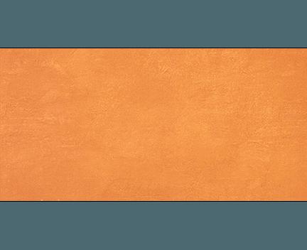 Obklad EWALL Orange   400x800   mat