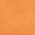 Obklad EWALL Orange | 400x800 | mat