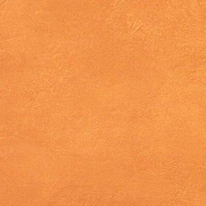 Obklad EWALL Orange | 400x800 | mat