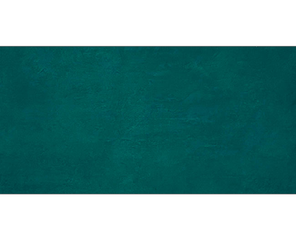 Obklad EWALL Petroleum Green | 400x800 | mat