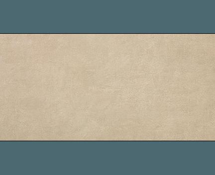 Obklad EWALL Suede | 400x800 | mat