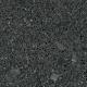 Dlažba Stracciatella Miscela R Grafito| 800x800 | mat