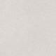 Dlažba Elburg Beige | 600x1200 | mat