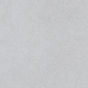 Dlažba Elburg Gris | 600x1200 | mat