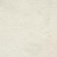 Dlažba Evolve White   600x1200   mat