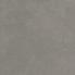 Dlažba šedá | 600x600 | mat