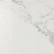 Dlažba Marvel Calacatta Extra | 1200x1200 | mat