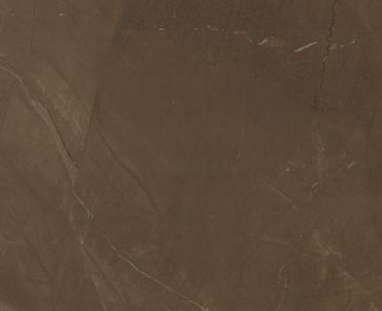 Sokl Marvel Bronze Battiscopa | 72x600 | lappato