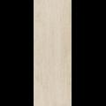 Dlažba TreverkHome Acero   150x1200   mat