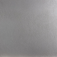 AGRY-artisan-grey