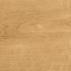 Dlažba HEARTWOOD Malt | 185x1500 | mat