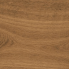 Dlažba HEARTWOOD Brandy   185x1500   mat