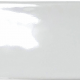 Obklad Coventry Allston White   50 x 150   mix 3 výšek