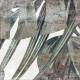 Dlažba Affinity | 200x200 | Amalfi