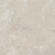 Dlažba BOOST White | 750x750 | mat